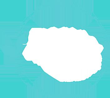 ImaginePilatesBienestar
