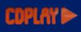 cd-play