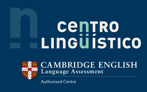 centrolinguistico