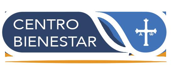 centrobienestar