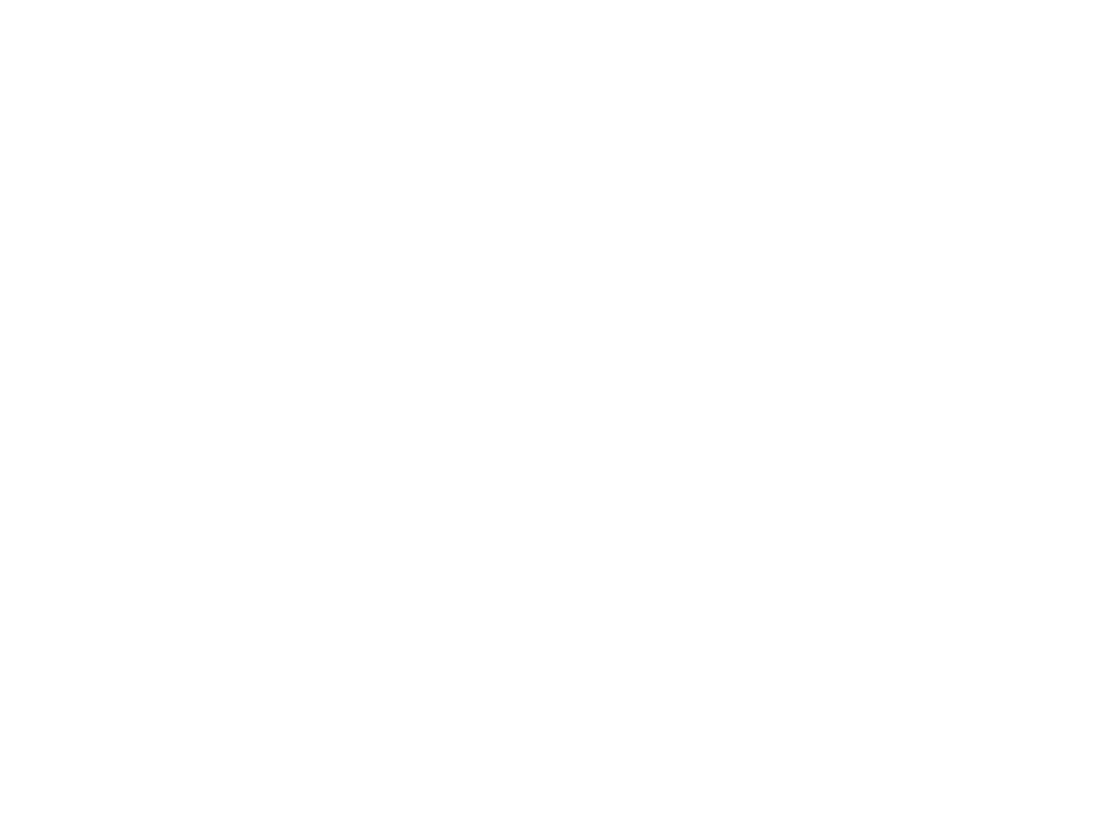 Dirty Moustache