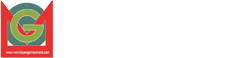Remolques Gomez Mata