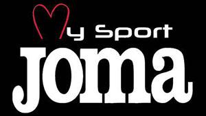 MySport Joma