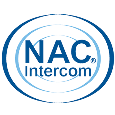 nac-inter