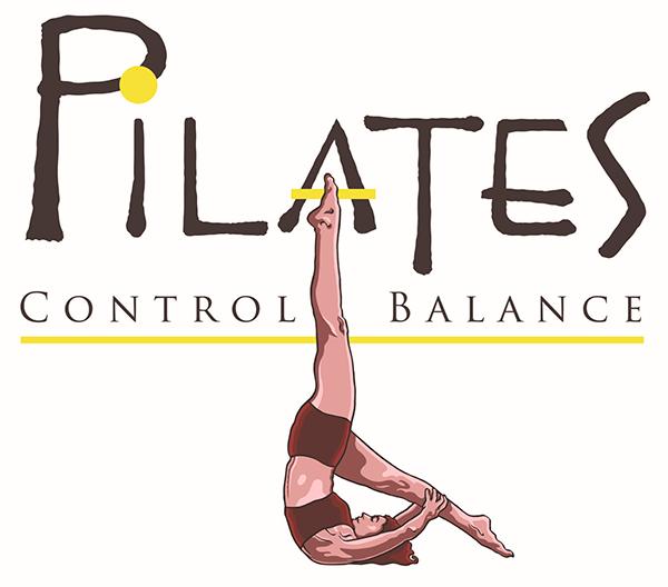 Pilates cb León
