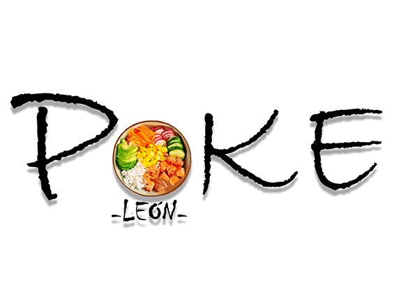 Poke León