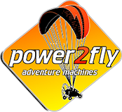 power2fly