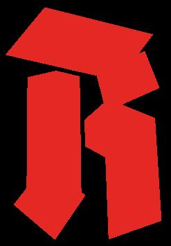 redfit
