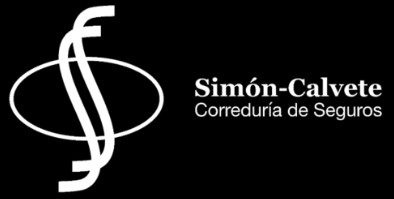 Correduria Simon Calvete