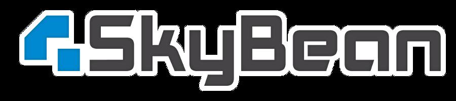 skybean