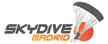 Sky Dive Madrid