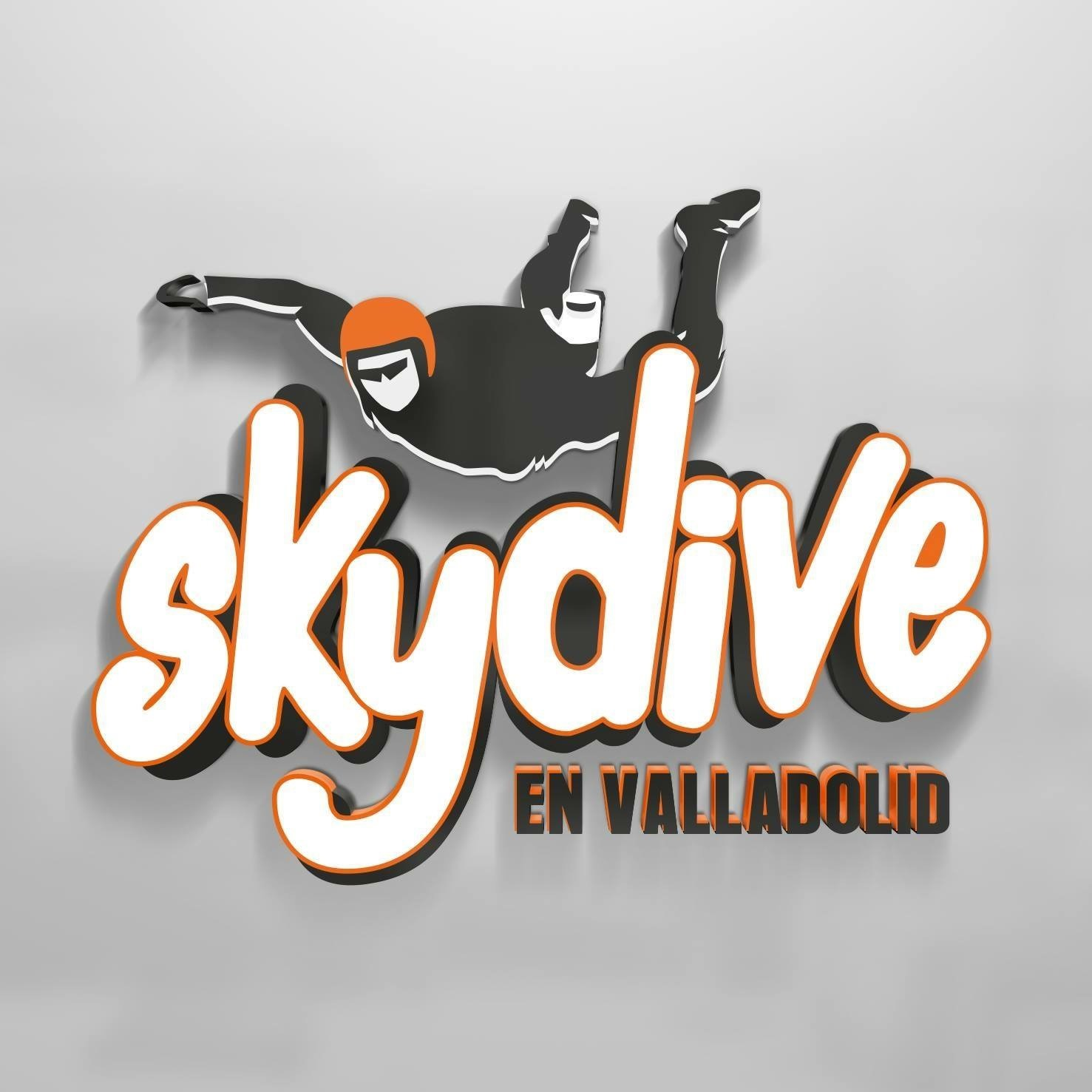 Sky Dive Valladolid
