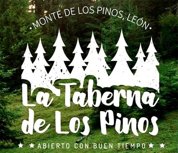 taberna de los pinos