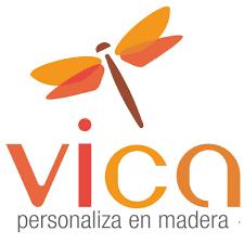 Vica Designs