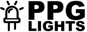 ppg lights