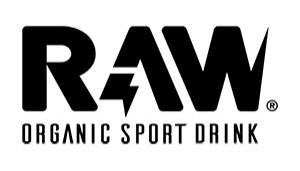 raw super drink