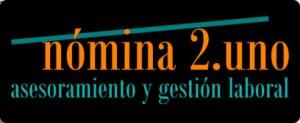 nomina2