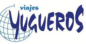 Viajes Yugeros
