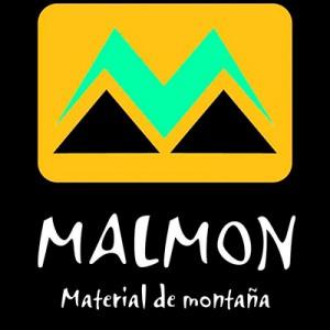 Malmon Outdoor
