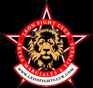 Leon Fight Club