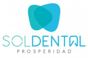 Clínica SOL dental
