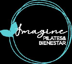 Imagine Pilates Bienestar